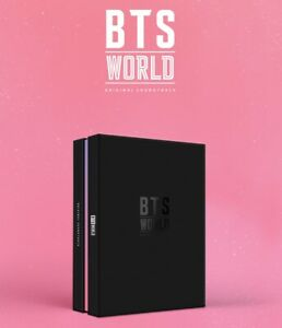BTS-WORLD-OST-album-CD-PHOTOCARD-LENTICULAR-POSTER-TRACKING-SEALED