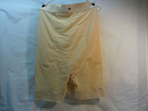 Details about  /Ardyss Maternity Girdle  size XXL Nude FEA-XXL New in package