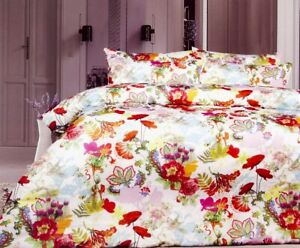 Harmony-Quilt-Cover-Duvet-Cover-400-Thread-Count-Single-Size