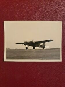 Top-Foto-Beuteflugzeug-Bloch-MB200-Bomber-Frankreich-Luftwaffe-Flugzeug