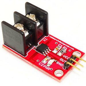 Current-Sensor-20A-for-Aurdino-PIC-Atmel-Raspberry-Pi-Atmega-Powership