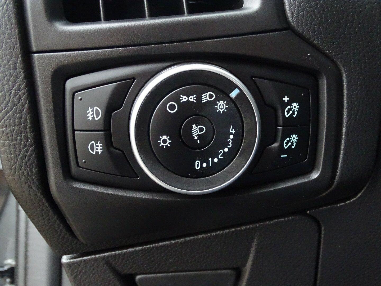 Ford Focus 1,0 SCTi 125 Titanium stc. - billede 10