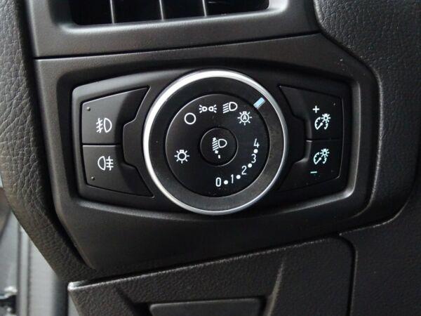 Ford Focus 1,0 SCTi 125 Titanium stc. billede 10