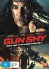 Gun Shy (DVD, 2018)