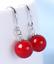 10mm-Natural-South-Sea-Shell-Pearl-925-Silver-Hook-Drop-Dangle-Earrings-AAA thumbnail 8