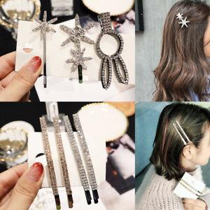 pinces-a-cheveux-hairgrip-de-cristal-metal-barrette-strass-epingles-a-cheveux