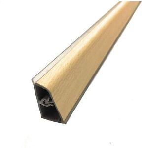 Alzatina per piani da cucina, spalletta per top | eBay