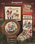 Stoney-Creek-Collection-Counted-Cross-Stitch-Patterns-Books-Leaflets-YOU-CHOOSE thumbnail 106