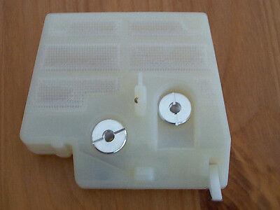 Luftfilter STIHL 024 026 MS240 MS260 MS 240 260 Filter Luft