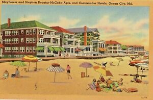 Mayflower-amp-Stephen-Decatur-McCabe-Apartments-Ocean-City-MD-OLD
