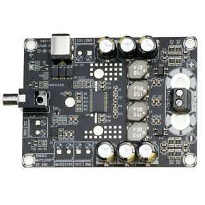 WONDOM-1X-60W-Class-D-Audio-Amplifier-Board-Mono-TPA3118-AA-AB31211