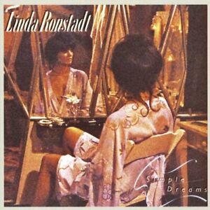 Linda-Ronstadt-Simple-Dreams-CD
