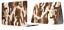 Apple-Macbook-Hard-Case-Keyboard-Cover-Air-11-034-12-039-039-13-034-Pro-13-inch-Retina
