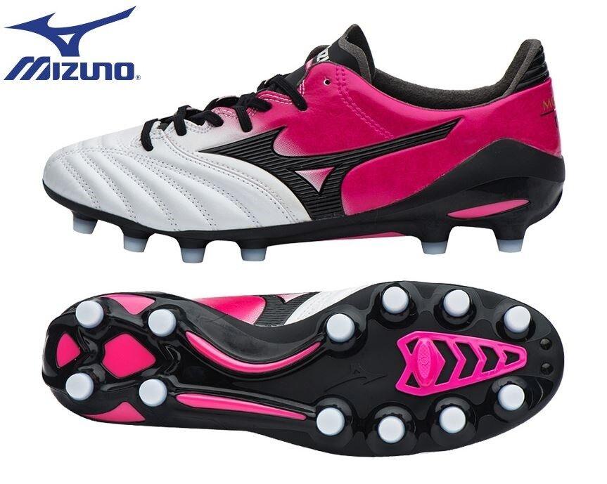Mizuno Morelia Neo Ii Japón Fútbol, Botines De Fútbol Zapatos, botas P1GA175364