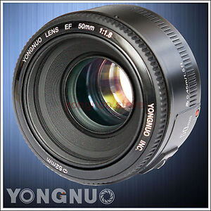 Yongnuo-EF-50mm-F-1-8-Auto-Focus-AF-MF-Prime-Standard-Lens-for-Canon-EOS-Camera