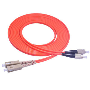 3M-SC-to-FC-Fiber-Patch-Cord-Jumper-Cable-MM-Duplex-Multimode-Optic-for-Network
