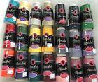 Maxi-Lock Serger Thread ~ ALL Colors