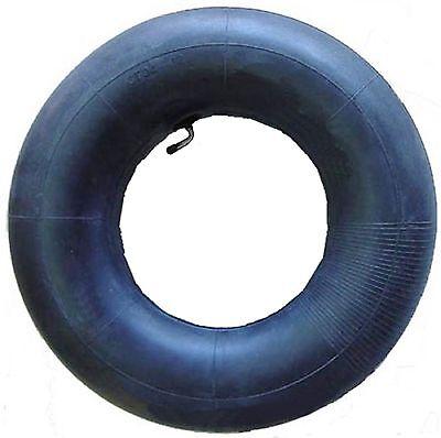 TIRE INNER TUBE 4.10x4 3.50x4 TR87 90° Bent Valve Stem for Snow-Ex Snow Blower