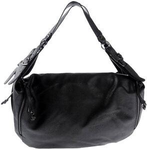 Damentaschen Hart Umhängetasche Rucksack Bikkembergs Backpack Db Frau D0304 Bag dxSYqRw