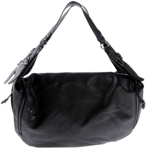 Damentaschen Rucksack Db Umhängetasche Bikkembergs Hart D0304 Bag Backpack Frau SPfdPq