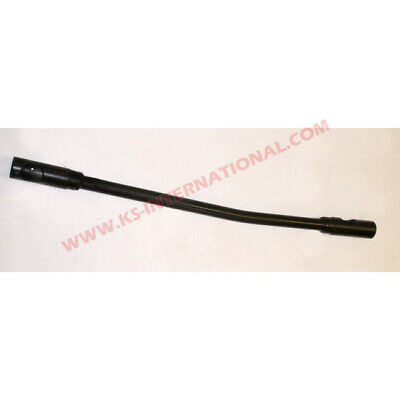 Steering Drag Link For Mitsubishi Canter//Fuso FB83B 3C15 4M42 3.5T 2005/>ON