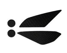 JOllify Carbonio Cover per Honda VFR 800 (rc46) #130
