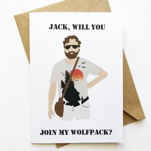 PERSONALISED-WILL-YOU-BE-MY-GROOMSMAN-BEST-MAN-CARD-CUSTOM-JOIN-MY-WOLF-PACK
