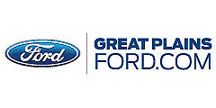 Great Plains Ford Limited