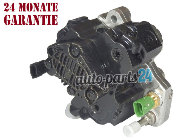 Toyota Corolla Notchback (_E12J_, _E12T_) - Bosch Injection Pump 0986437335