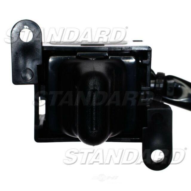 Door Lock Switch Standard PDS-129 Fits 91-95 Acura Legend