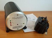 Musical Fidelity x-act dac convertitore d/a usato ottimo stato