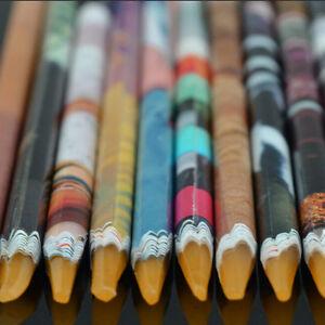 1-Wax-Pen-Pencil-Picker-For-Crystal-Rhinestones-Beads-Decor-Nail-Art-SuppliesPVC