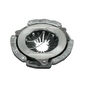 Pressure Plate Clutch Original Sachs For IVECO Daily 1 - 2
