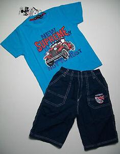 t shirt supreme bambina