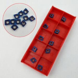 3 blau  dicke Spitze Kreide Schneid 5 Stück 260 Deco Marker Flüssigkreide Nr