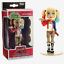 Funko-Rock-Candy-Suicide-Squad-Harley-Quinn-Vinyl-Collectible-Item-30847 thumbnail 1