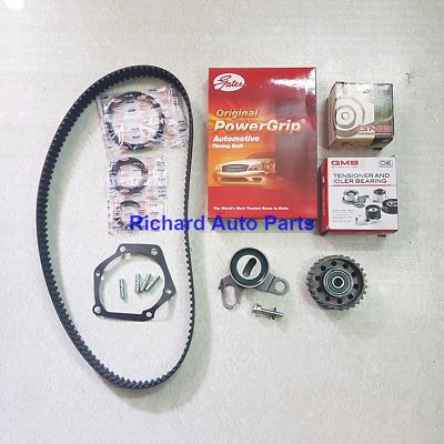 GMB Timing Belt Kit Toyota 2L 3L 5L Hi Ace Hilux Prado | eBay