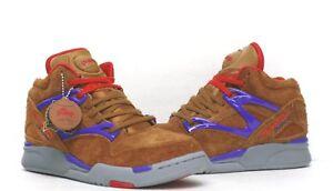 Reebok Basketball Shoes Pump Omni Lite Retro / Unisex  Sizes: 6.5 - 8 ( V53791 )
