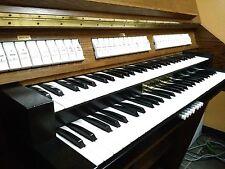 Johannus Opus 220