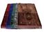 Prayer-Mat-Padded-Muslim-Islamic-Musallah-Namaz-Large-Thick-Rug-Size80x125cm thumbnail 1