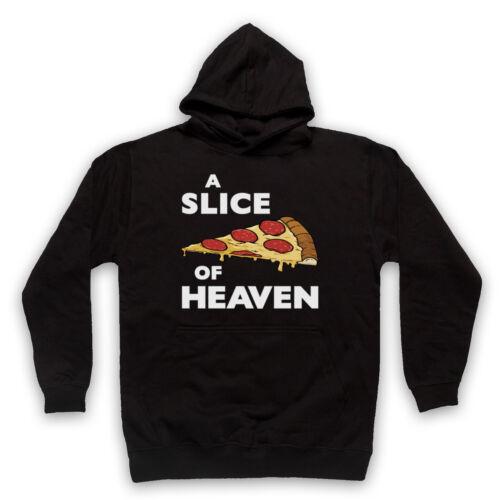 MYSTIC PIZZA A SLICE OF HEAVEN COMEDY DRAMA FILM ADULTS /& KIDS HOODIE
