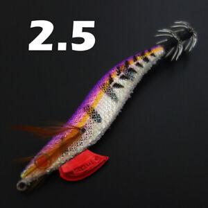 HARIMITSU-SUMIZOKU-2-5-Normal-Sinking-SQUID-JIGS