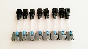 Admirable Ls1 Ls6 Lt1 Ev1 Engine Wire Harness To Ls2 Ls3 Ls7 Ev6 Injector Wiring 101 Orsalhahutechinfo