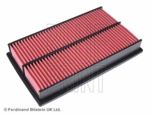 ADL ADM52217 Filtro de aire