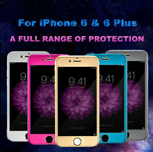 Titanium-Alloy-Full-Coverage-Tempered-Glass-Screen-Protector-For-iPhone-6-amp-Plus