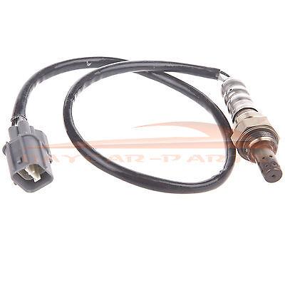 O2 02 Oxygen Sensor Downstream Upstream for Civic CRV Acura Integra Isuzu SG336