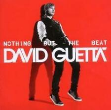 Nothing But The Beat von David Guetta (2011)