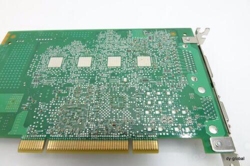 REV.E OPT:H8 VM418 203-0236-RD PCB-I-E-469=6BX3 Details about  /COGNEX Used CFG-8501-000 REV.D