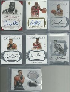 NBA-Basketball-Cards-Hot-Packs-3-Hits-10-Cards-Per-Pack