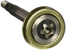 Craftsman Lawn Mower Spindle Bearing STD315235 ZSKL